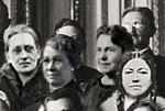 parispeacewomen (9)